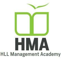 HLL Academy