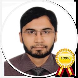 Arifur Rahman Md
