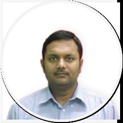 Satyakam Nayakon