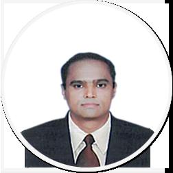 Sridhar Vangipuram