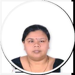 Surabhi Gupta
