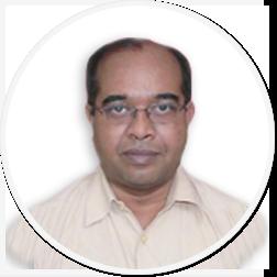 Amit Ranjan Biswas