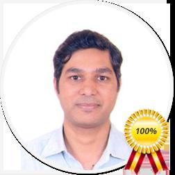Dileep K. Katiyar