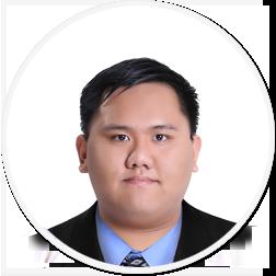 Jim Ericson Kung