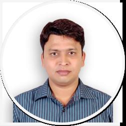 Mahendra Kumar Kureel