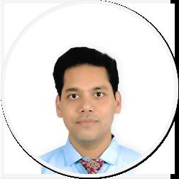 Sunil Nandankar