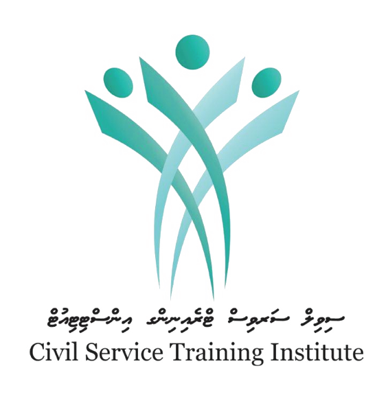 Civil Service Training Institute Maldives