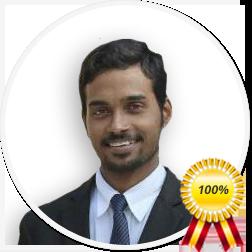 Manish Kumar Yadav