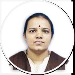 Padmavathi V.S
