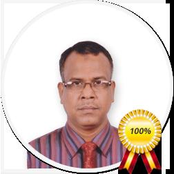Md. Nuruzzaman