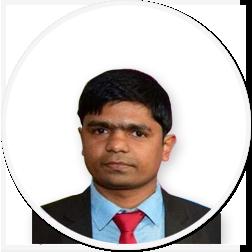 Manzil Hussain