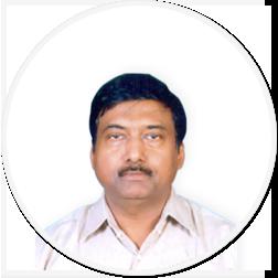 B.D.Mohanty