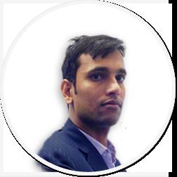 Prithvi Raj Patel
