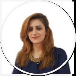 Sara N. Shawkat
