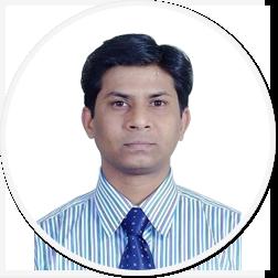 Sreenivas Devarakonda
