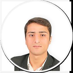 Mohammad Yunus Salehy
